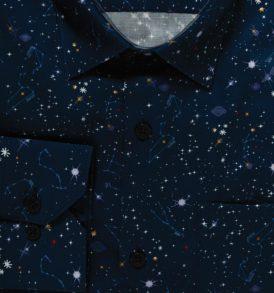 Риза Cosmos